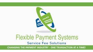 Account Discount Merchant Melrose MN