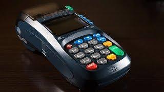 Cash Discount Programs Long Prairie MN
