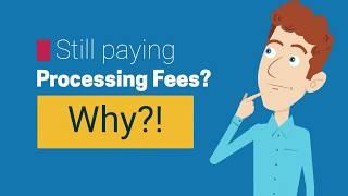 Discount Credit Card Machines North Mankato MN