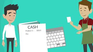 Discount Credit Card Processing Luverne MN