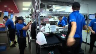 Discount Merchant Services Watertown MN