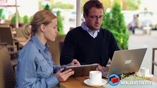 Discount Payment Processing Robbinsdale MN