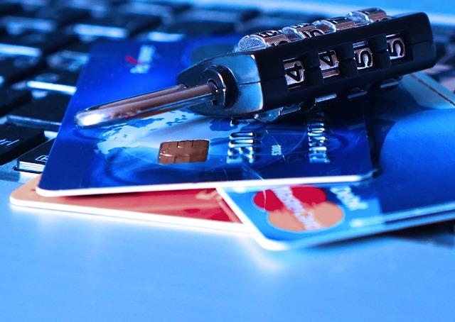 Discount Merchant Processing