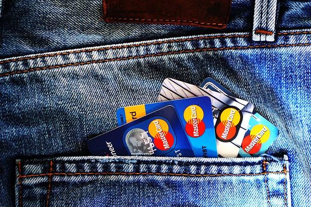 Cash Discount FAQs - SignaPay
