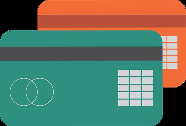 Credit Card Cash Discount Program