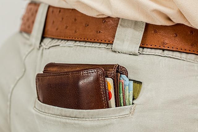 Discount Credit Card Processing