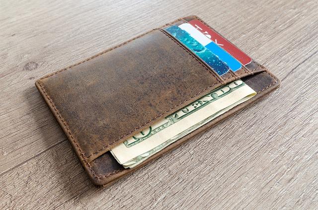 Cash Discount Program - Advocharge