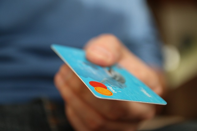 Best Rate Merchant Processing