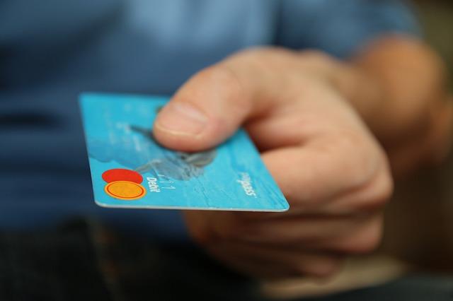 Discount Merchants