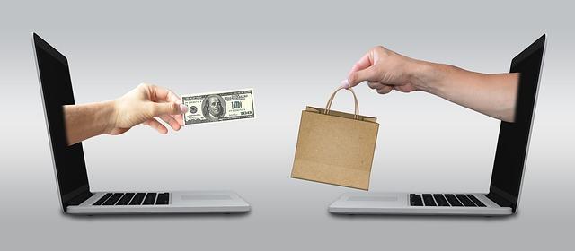 Zero Credit Card Processing