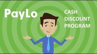Discount Credit Card Processing Madelia MN