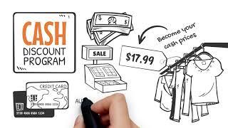 Merchant Account Scams Mountain Iron MN