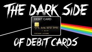 Merchant Cash Discount Program Monticello MN