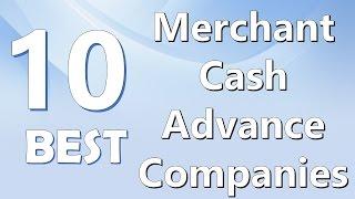 Merchant Cash Discount Program White Bear Lake MN