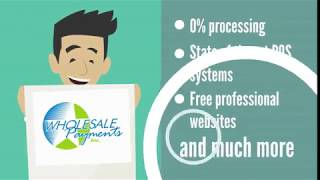 No Fee Credit Card Processing Maple Plain MN