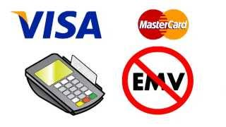 Payment Processing Cash Discount Program Waseca MN