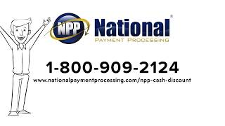 Processing Discount Saint Paul MN
