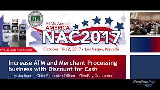 Surcharge Vs. Cash Discount Program – What'S The Difference St. Joseph MN