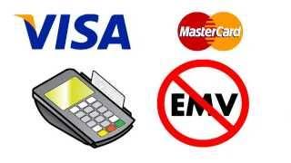 Zero Credit Card Processing Spring Park MN